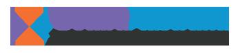 Ostara Australia Logo